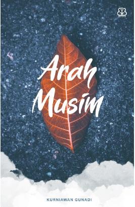 ARAH MUSIM