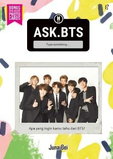 ASK.BTS