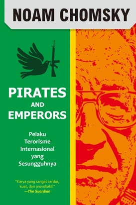 PIRATES AND EMPERORS