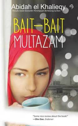 BAIT-BAIT MULTAZAM