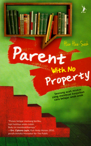 PARENT WITH NO PROPERTY