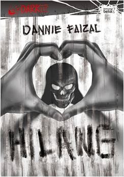 DARKLIT: HILANG