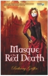 MASQUE ON THE RED DEATH