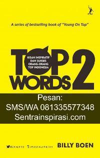 TOP WORDS  2