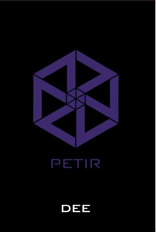 SUPERNOVA #3 PETIR