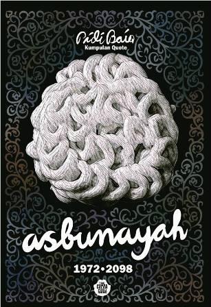 ASBUNAYAH