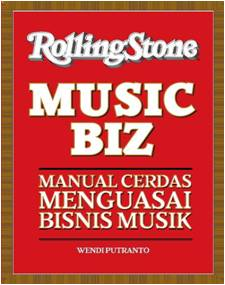 MUSIC BIZ