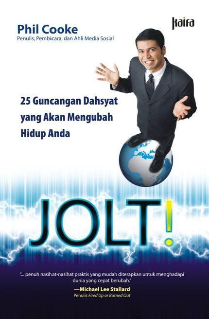 JOLT!