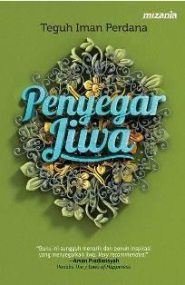 PENYEGAR JIWA