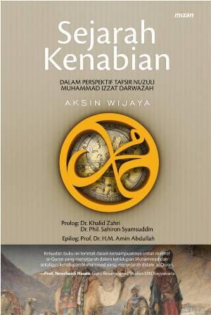 SEJARAH KENABIAN