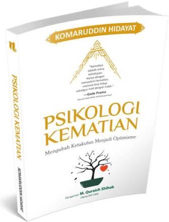 PSIKOLOGI KEMATIAN (REPUBLISH)