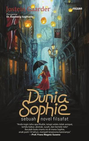 DUNIA SOPHIE-REPUBLISH
