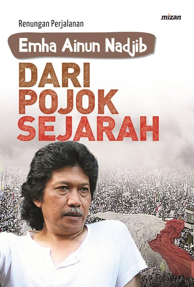 DARI POJOK SEJARAH - REPUBLISH