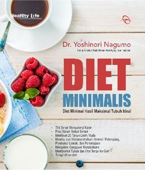 DIET MINIMALIS