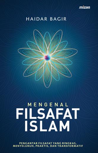 MENGENAL FILSAFAT ISLAM