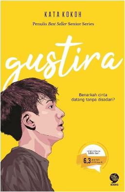 GUSTIRA