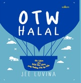 OTW HALAL - HC (REPUBLISH)