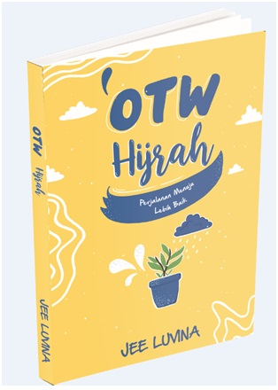 OTW HIJRAH - HC (REPUBLISH)