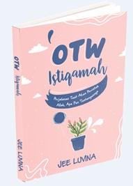OTW ISTIQAMAH-HC