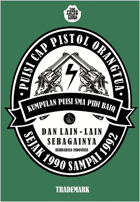 PUISI CAP PISTOL ORANGTUA-HC