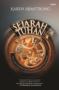 SEJARAH TUHAN (REPUBLISH)